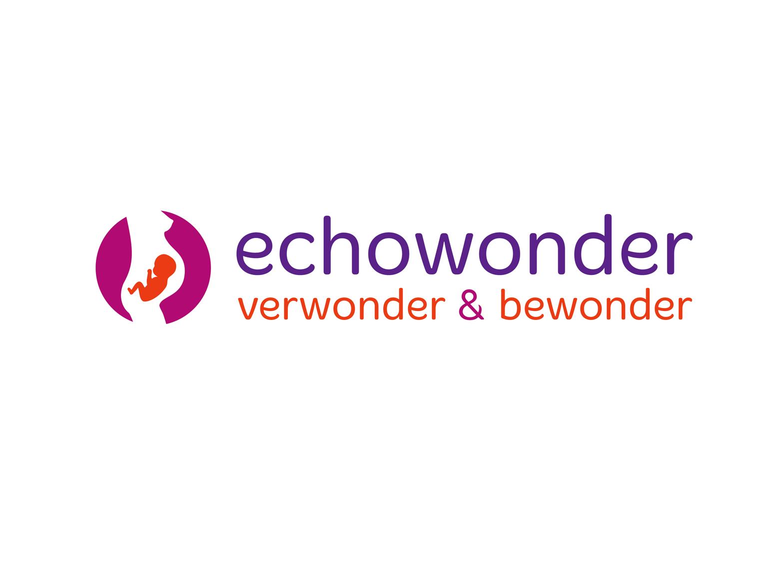 Afbeeldingsresultaat voor echowonder